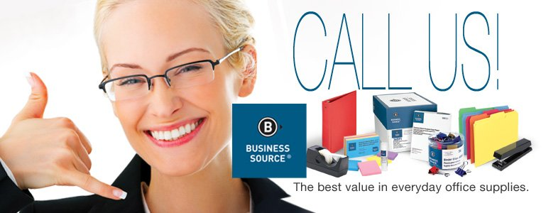 BusinessSource2
